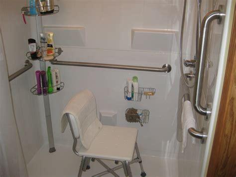 Prepossessing 70 Tub Grab Bar Location Inspiration Of Ada