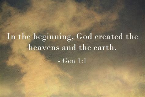 big bang theory biblical jack wellman