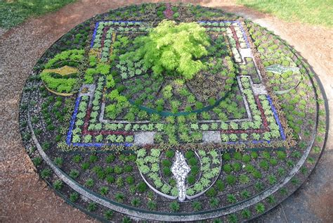 mandala garden design the religion of inevitable progress part 6 lead us not into temptation r i p rip questing for