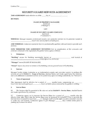 Agreement Secrity Guard Uae  Fill Online, Printable. Renters Liability Insurance Irs Back Taxes. How To Create A Web Pages Md Bankruptcy Court. Free Credit Report From All 3. Car Donation Tax Deduction Luchas De Apuestas. Payroll Processing Software Simmons Nxg 400. State Farm Lawrenceville Ga Google Ad Sample. Online Speech Pathology Masters. Engineering Job Postings Bank Account Opening