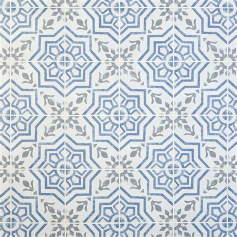 Decor Tiles And Floors by Porcelain Tile Floor Decor