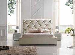 Platform Bed Decoration Platform Beds Modern Headboard For Bed Designs Ideas Bedroom Design