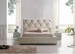 Platform Bed Decoration Platform Beds Modern Headboard For Bed Designs Ideas Bedroom Design