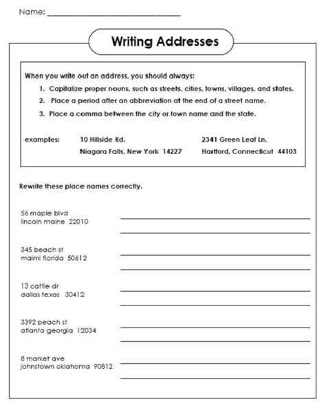 teacher websites  printable worksheets activity shelter