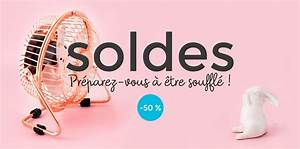 Soldes Deco Maison : soldes maison du monde ~ Teatrodelosmanantiales.com Idées de Décoration