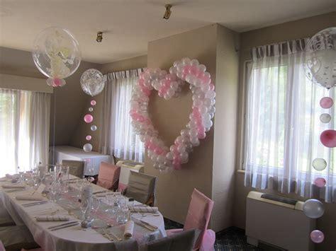 decoration de mariage avec ballon id 233 es et d inspiration sur le mariage