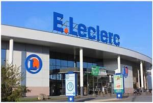 E Leclerc Location : e leclerc centre commercial pierry supermarch hypermarch rue jules lobet 51530 pierry ~ Medecine-chirurgie-esthetiques.com Avis de Voitures