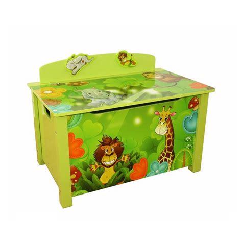 coffre a jouet en 28 images coffre jouet bois coffre 224 jouets en bois massif achat vente