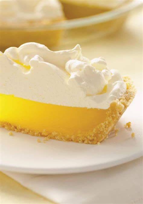meringue dessert recipes easy 1000 images about pie recipes on