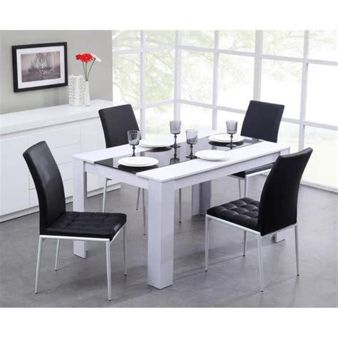 salon canapé blanc impressionnant conforama meuble salon salle a manger 11
