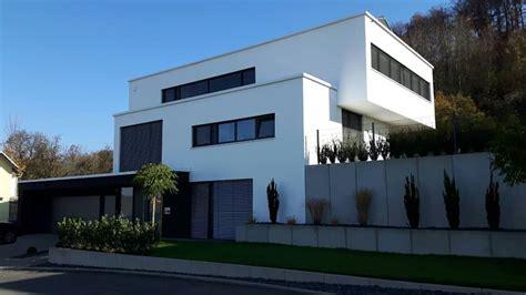 Bilder Moderne Häuser Am Hang by Wohnideen Interior Design Einrichtungsideen Bilder