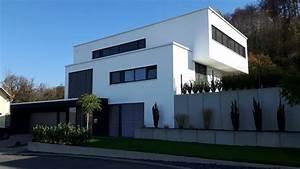 Häuser Am Hang Bilder : wohnideen interior design einrichtungsideen bilder homify ~ Eleganceandgraceweddings.com Haus und Dekorationen