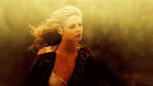 Camelot - Guinevere | Tamsin Egerton Appreciation #2: From ...