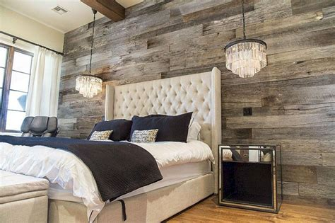 farmhouse master bedroom 40 rustic farmhouse style master bedroom ideas Rustic