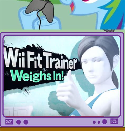 Wii Fit Trainer Meme - wii fit trainer smash bros meme www pixshark com images galleries with a bite