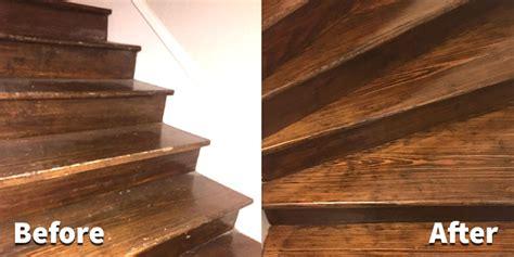 Hardwood Floor Refinishing Denver Nc by Hardwood Floor Refinishing Fabulous Hardwood Floor