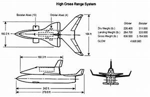 Space Shuttle Specifications - Pics about space