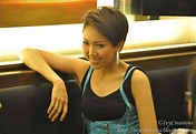 IvyCreations: 12th September 2010: Sherman Chung Meet-and ...