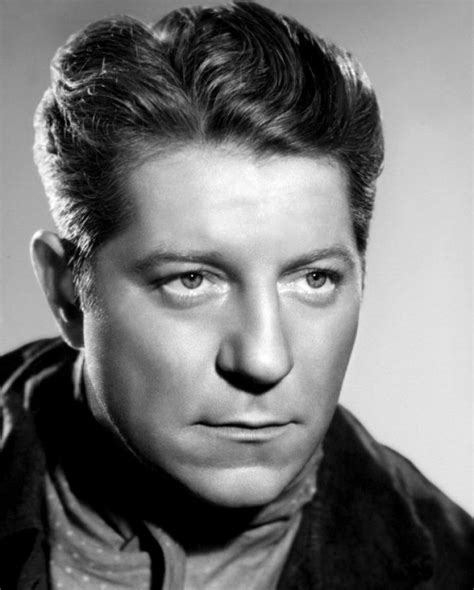 jean gabin victor when i was buying you a drink where were you 31st year