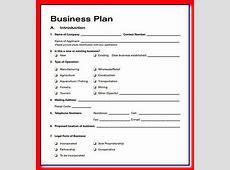 Business Plan Template Word Excel Calendar Template