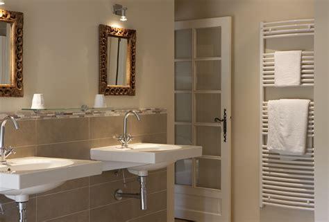 Modernes Badezimmer Beige by Beige Bathroom Photos 100 Of 210
