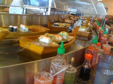 sushi house buffet sushi house buffet buffets stockton ca reviews