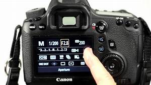 Camera Settings for Baby Photography : Photography Techniques - YouTube