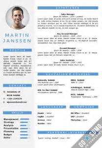 best resume templates 2013 word menu cv resume template in word fully editable files incl 2nd page matching cover letter