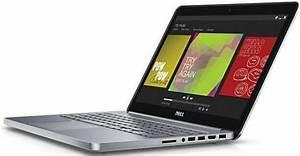 Dell Inspiron 11 3000 Series User Manual