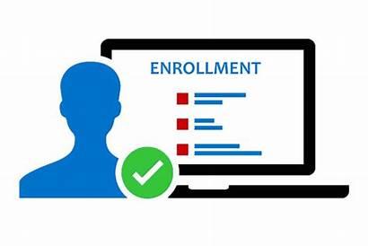 Enrollment Benefits Plansource Students Erp Instructions Va