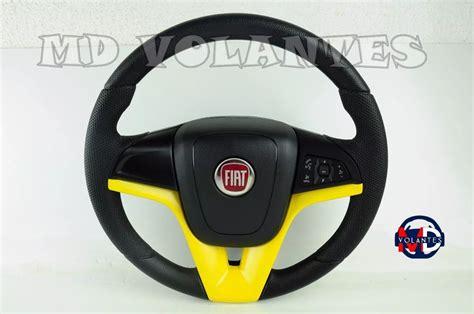 volante punto sporting volante esportivo stilo punto palio edx 96 97 98 99 c cubo