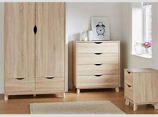 Bedroom Furniture Wardrobes, Furniture Sets & Sliding