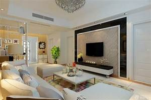 Modern-Living-Room-Ideas-2017 (15) - TjiHome