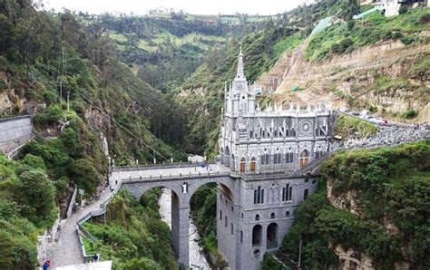 20 Most Beautiful Churches In The World Beautiful