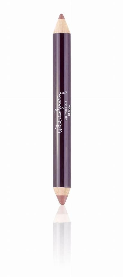 Pencil Eyeshadow Kajal Lip Wild