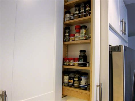 ikea white spice rack pull out spice rack ikea craftionary pull out spice rack ikea tiathompson me base pull out