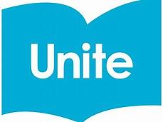 Image result for Unite for Literacy Logo