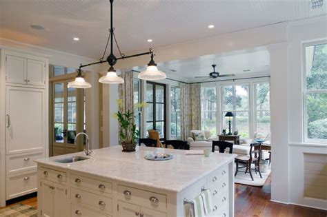 low country kitchen west indies meets lowcountry traditional kitchen by 3861