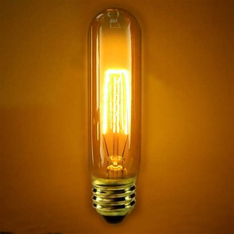old fashioned light bulbs edison bulb vintage light bulb squirrel cage filament old