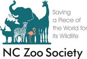 Home Design Computer Programs Nc Zoo Logo 2 Libraries