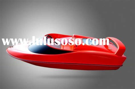 Cheap Used Boats For Sale In Dubai by Passenger Boat For Sale Passenger Boat For Sale