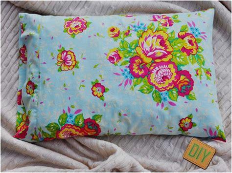 Perfect Pillowcase