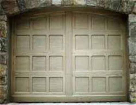 ez open garage door garage doors easy open house web