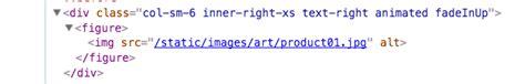 django static url emtpy template django image doesn t show up in template stack overflow