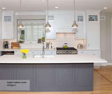 white inset kitchen cabinets white inset cabinets gray kitchen island decora 1318