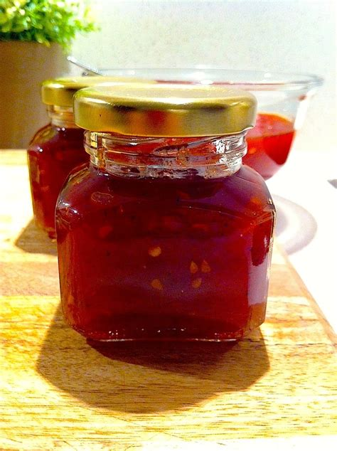 tomato jam recipe recipeyum