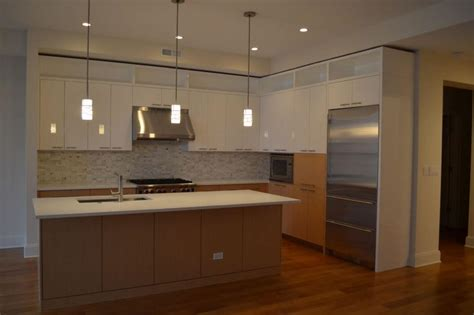 Home Design Kitchen by Kitchen Designs For Indian Homes Kitchen Indian