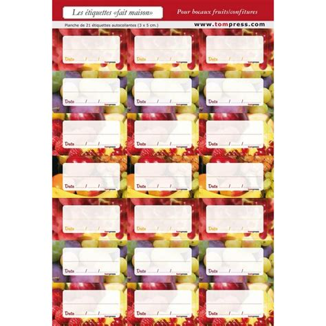 etiquettes pour confiture интерет аптека купить виагру сиалис левитру дапоксетин женскую