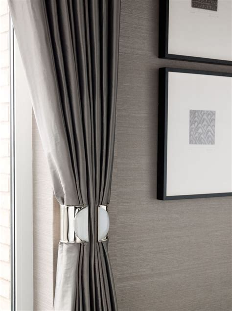 modern curtains for living room uk 25 best ideas about textured wallpaper on