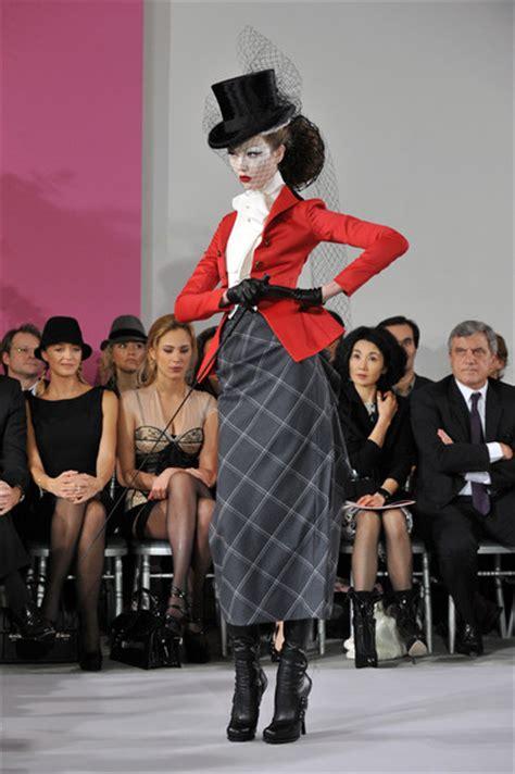 Karlie Kloss Photos Paris Fashion Week Haute